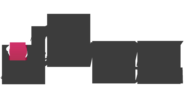 sunphonix-osaka